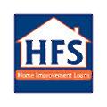 HFS Financial logo
