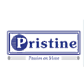 Pristine Mega Logistics Park logo