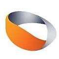 Mobius Consulting logo