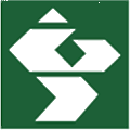 KDS Logistics logo