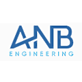 ANB Engineering