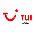 TUI InfoTec logo
