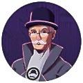 MR.KNOW logo
