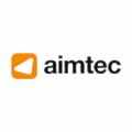 aimtec.cloud logo