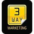 3 Way Marketing