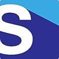 SecurEnds logo