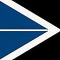 ForTec Medical logo