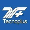 Tecnoplus logo
