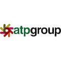 ATP group logo