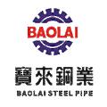 Baolai logo