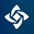 Van Moer Logistics logo