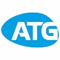 Atg Safety & Training logo
