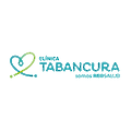 Clinica Tabancura