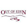 Out of Eden logo