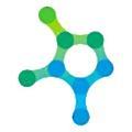 Synaffix logo