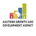 Gauteng Growth And Development Agency