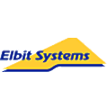 Collins Elbit Vision Systems logo