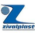 Zivalplast logo
