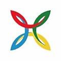 PureSpectrum logo