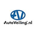 AutoVeiling Nederland logo