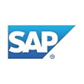 SAP Deutschland logo