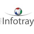 AAC Infotray