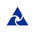 TriZetto Provider Solutions logo