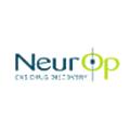 NeurOp logo