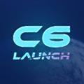 C6 Launch