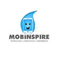 Mob Inspire