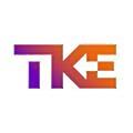TK Elevator logo