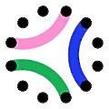 Spot Meetings logo