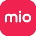 Mio App