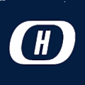 Hwy Haul logo