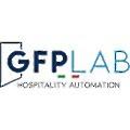 GFP Lab