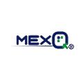 MEXQ logo