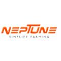 Neptune Sprayers logo