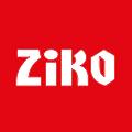 Ziko Apteka logo