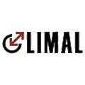 Limal logo