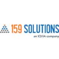 159 Solutions logo
