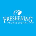 Freshening Industries