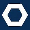 Irinox logo