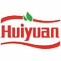 Huiyuan Juice logo