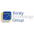 Trinity Technology Group logo