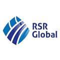 Rsr Global logo