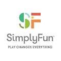 SimplyFun