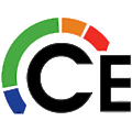Carrier Enterprise logo