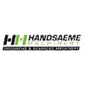 Handsaeme Machinery logo