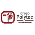 Polimeros Y Tecnologia logo