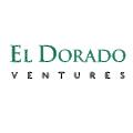 El Dorado Ventures logo